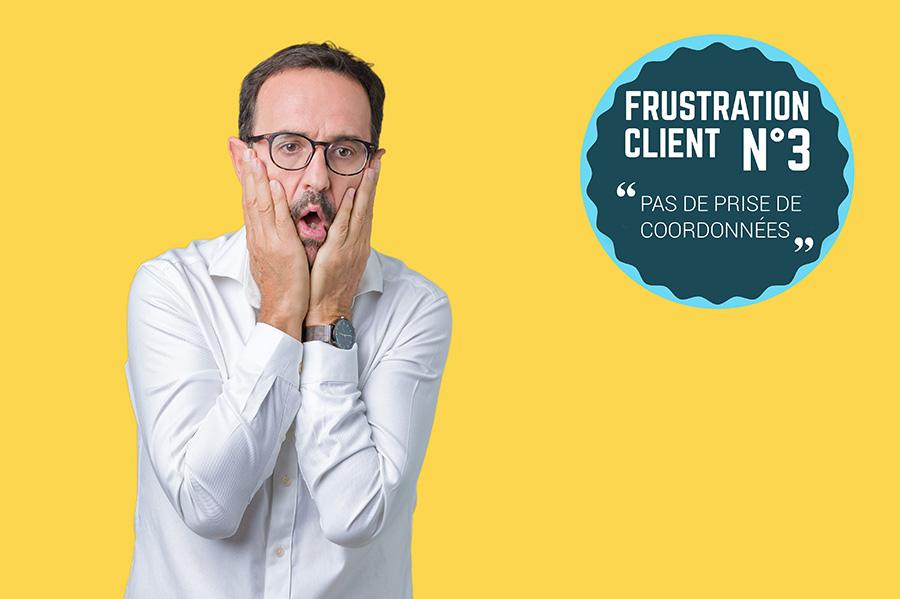 frustration-n3.jpg