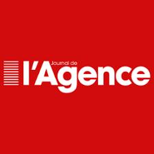 l-agence